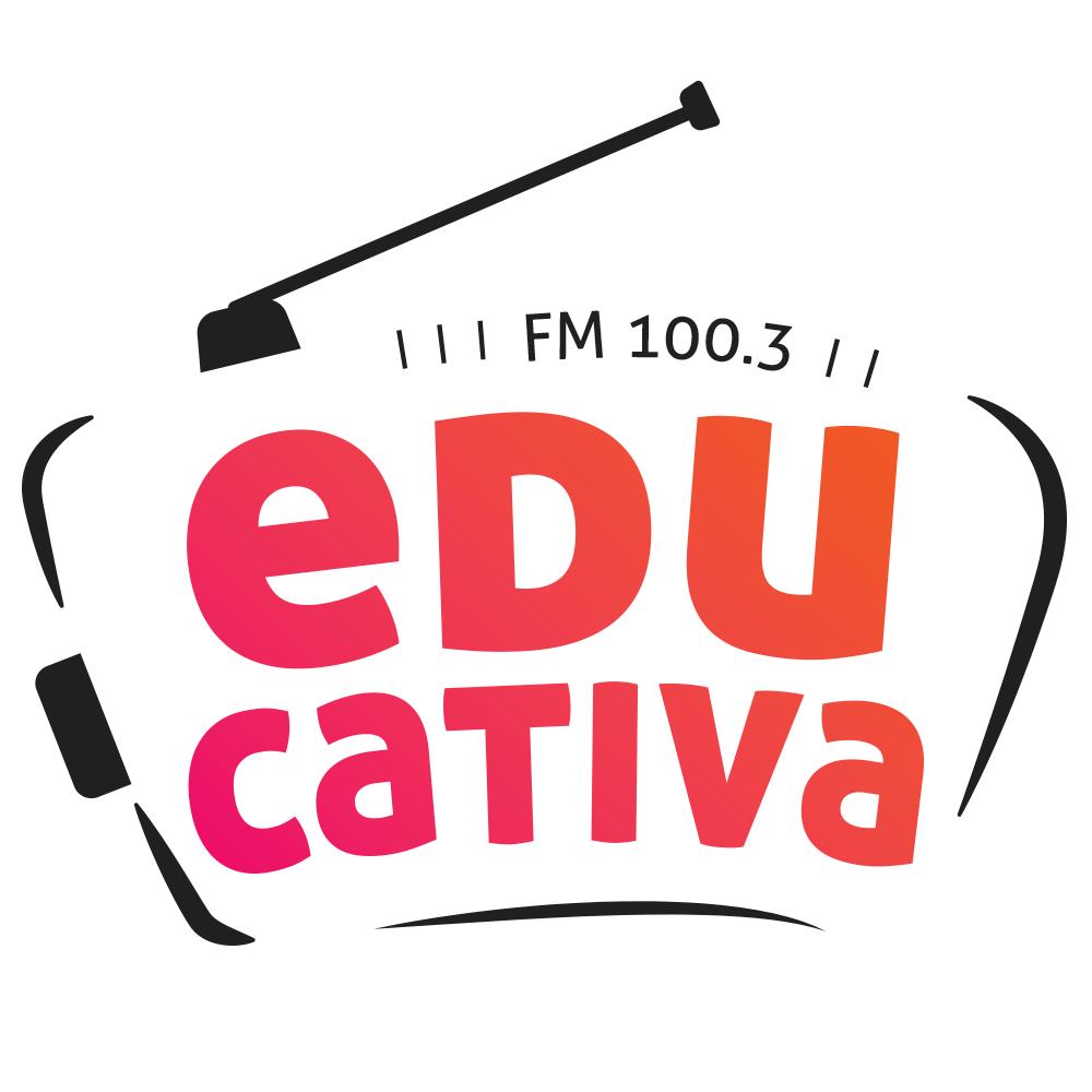 Радио Educativa 100.3 FM Боливия, Санта-Крус-де-ла-Сьерра