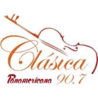Радио Panamerica Clásica 90.7 FM Боливия, Ла-Пас