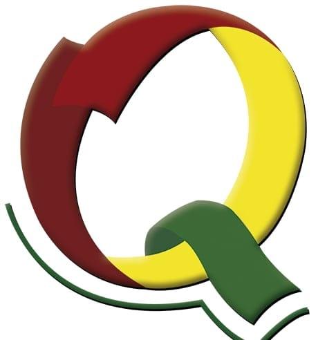 Радио Qhana 98.5 FM Боливия, Ла-Пас