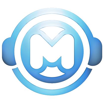 Радио Monumental 105.1 FM Боливия, Ла-Пас