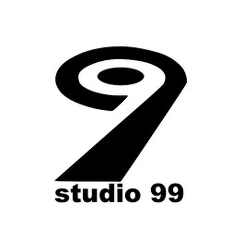 Radio Studio 99 99.8 FM Bosnien Herzegovina, Sarajevo