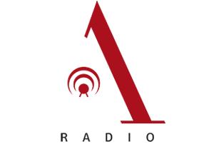 radio A radio 94.4 FM Bosnia Erzegovina, Banja Luka