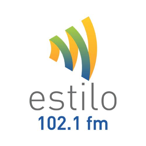 Радио Estilo FM 102.1 FM Бразилия, Сан-Паулу