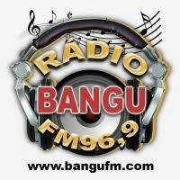 radio Bangu 96.9 FM Brasil, Rio de Janeiro