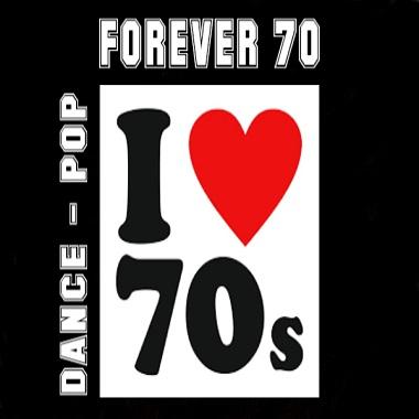 radio Forever 70 Italia, Bologna