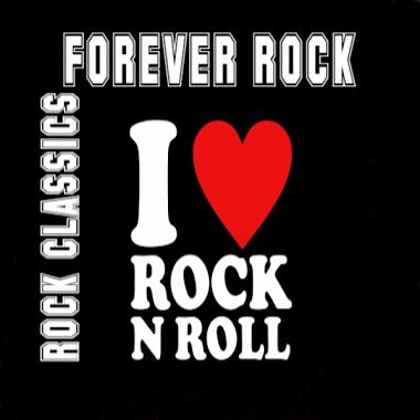 Radio Forever Rock Italien, Bologna
