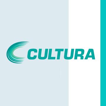 rádio Cultura FM 90.7 FM Brasil, Cuiabá