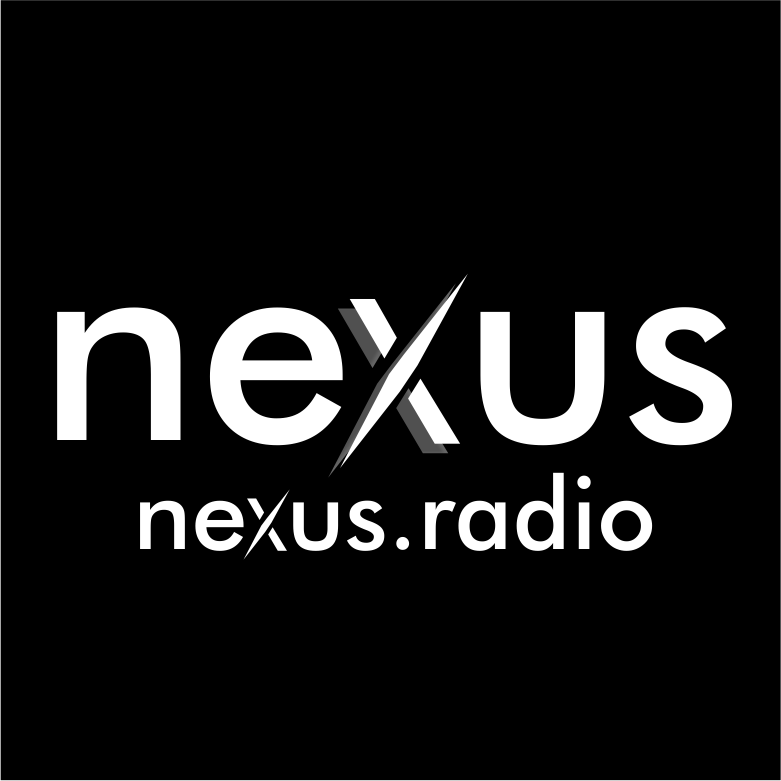 Радио Nexus Radio Dance США, Чикаго