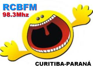 RCB FM