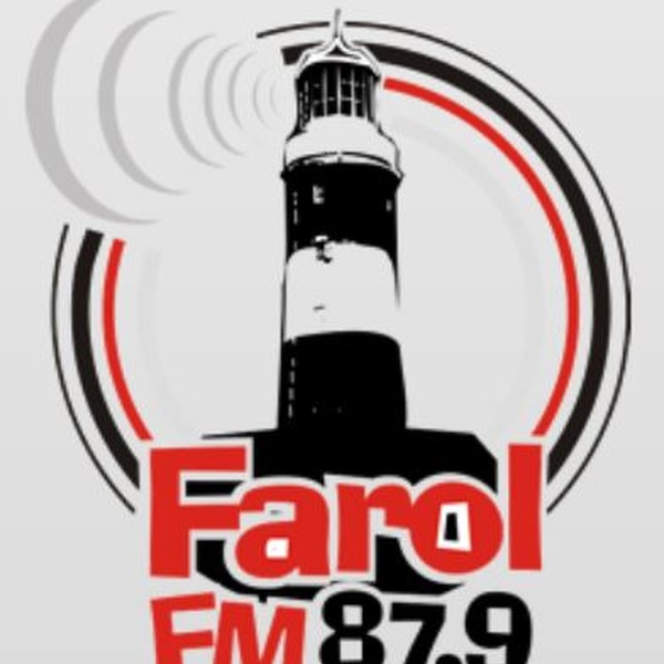 rádio Farol FM 87.9 FM Brasil, Salvador