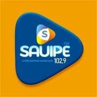 Sauipe FM