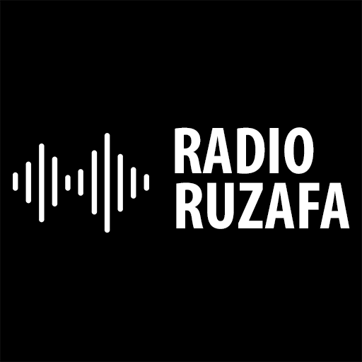 radio Ruzafa España, Valencia