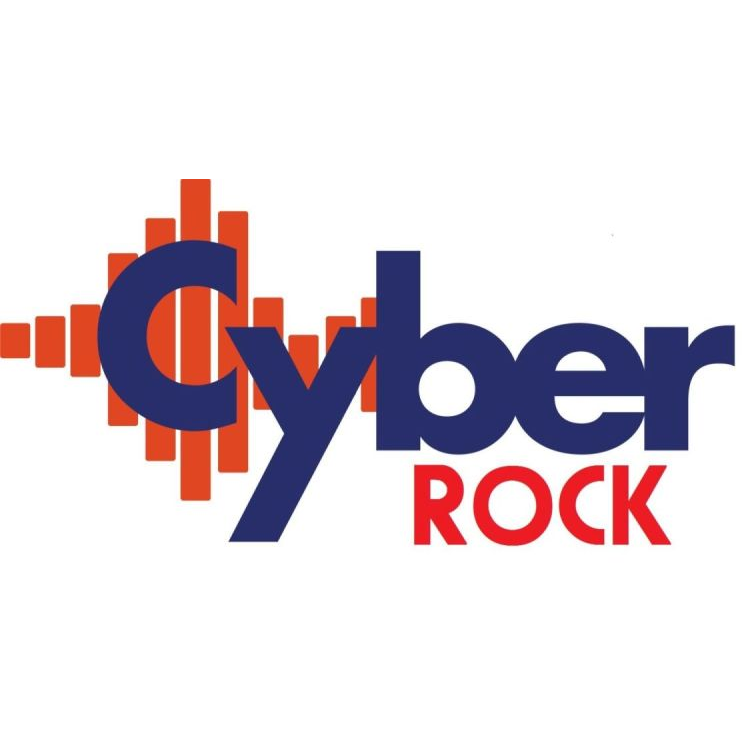 Radio Cyber Rock Großbritannien, London
