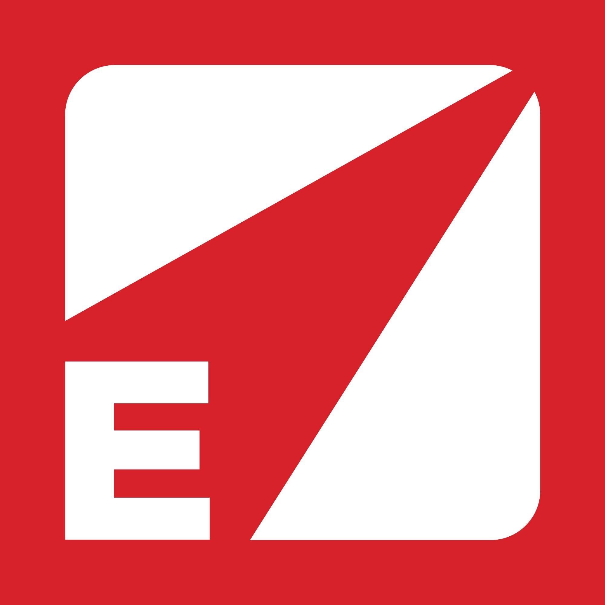 Радио Encore Radio Великобритания, Лондон