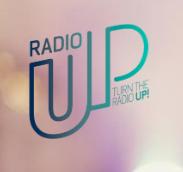 Радио Up Великобритания, Лондон