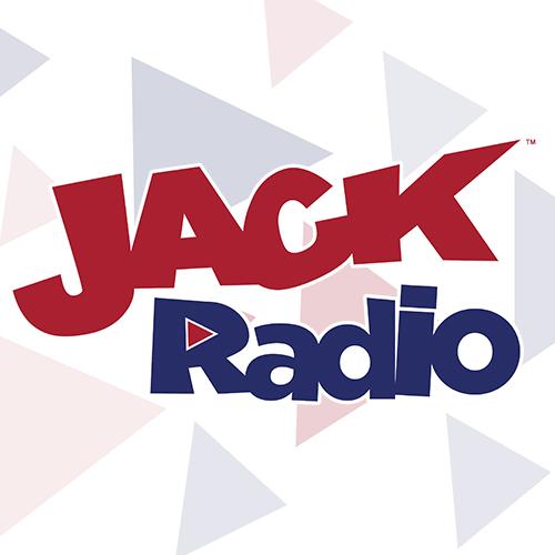 Радио Jack Radio Великобритания, Лондон