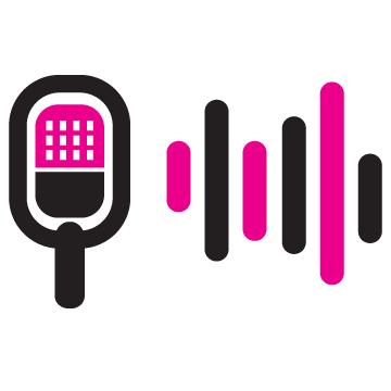 radio Delite Radio Reino Unido, Londres