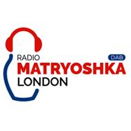 radio Матрёшка Reino Unido, Londres