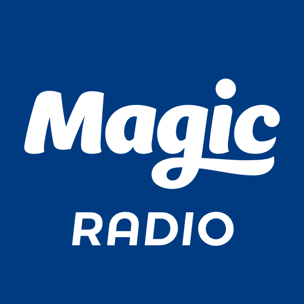 Radio Magic at the Musicals Großbritannien, London