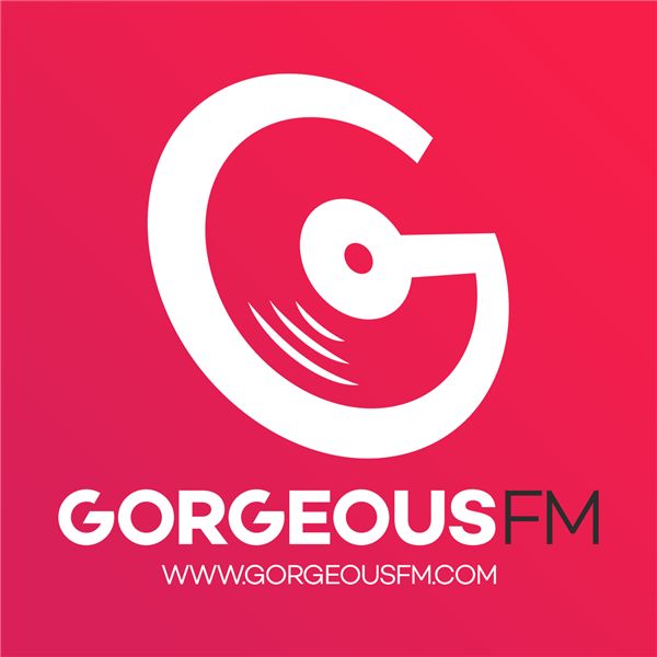 Radio Gorgeous FM United Kingdom, Birmingham