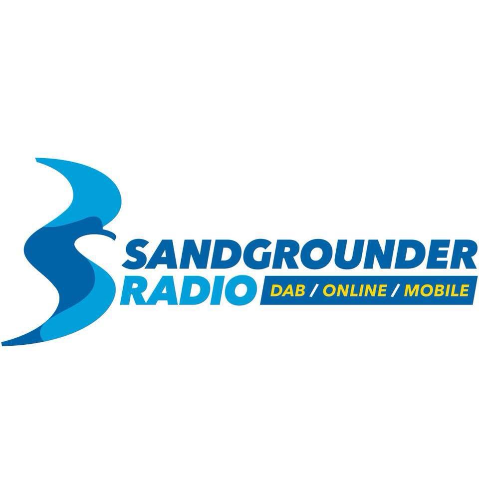 Radio Sandgrounder Radio Großbritannien, Liverpool