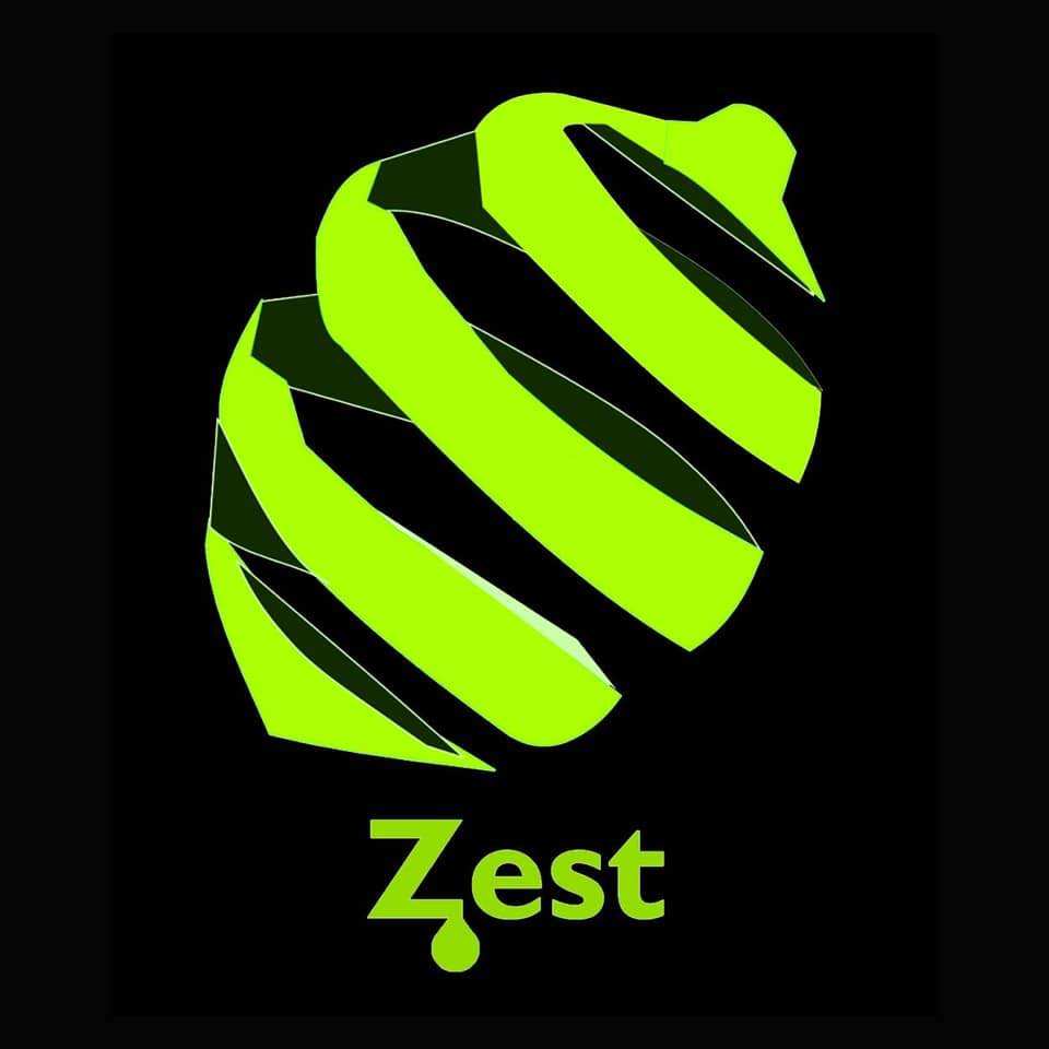 Радио Zest Radio Великобритания, Ливерпуль