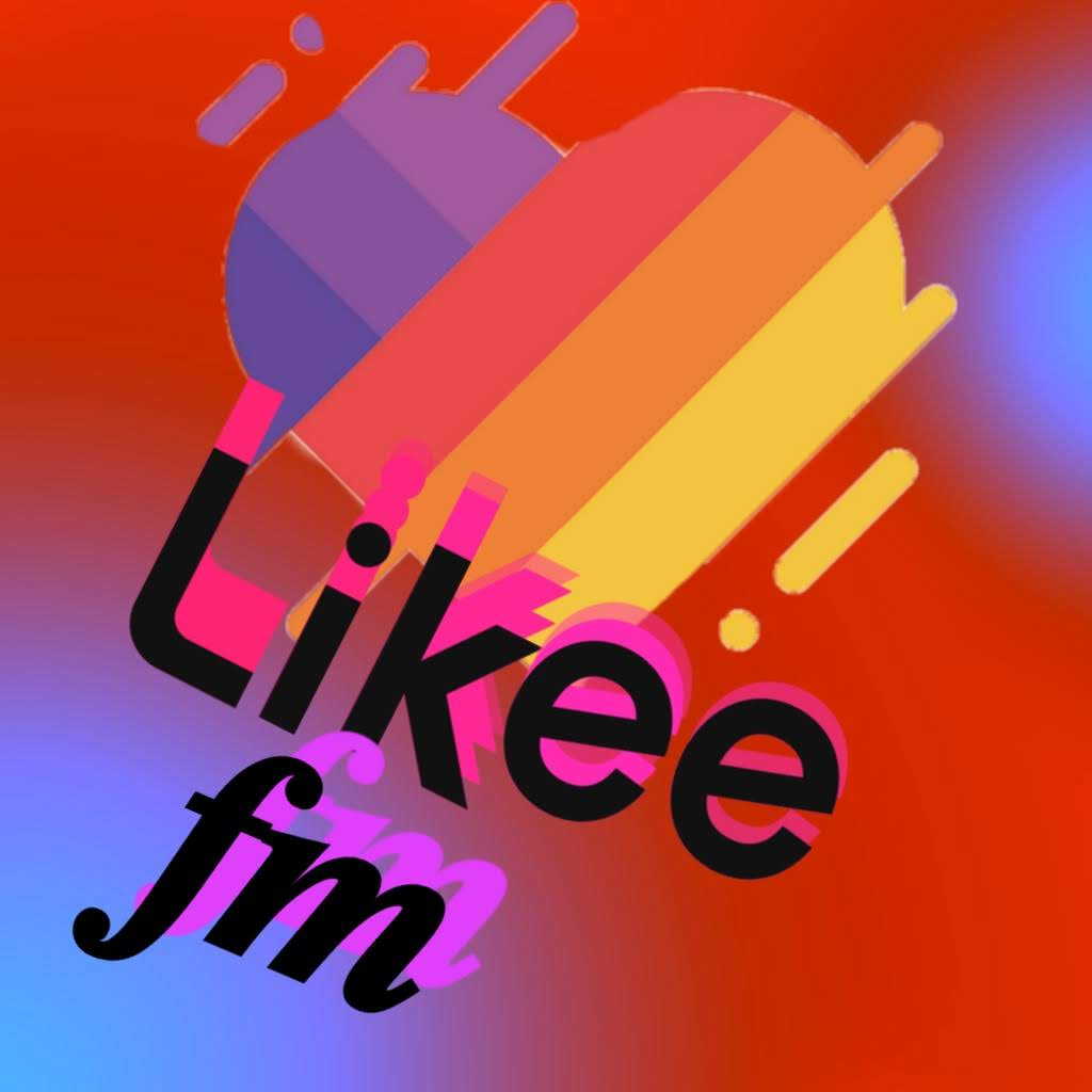 Radio Likee FM  Russia, Moscow