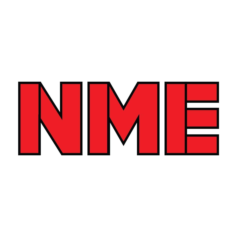 Радио NME 2 Великобритания, Лондон