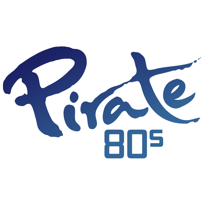 Радио Pirate 80s Великобритания, Корнуолл