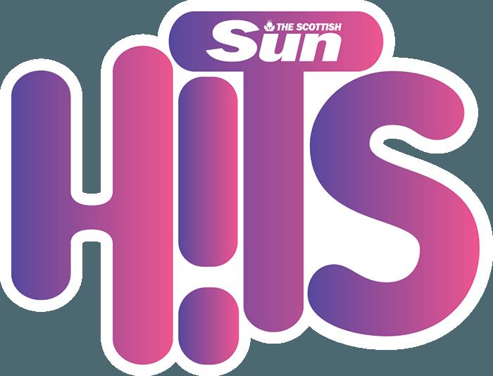 radio Scottish Sun Hits Reino Unido, Edimburgo