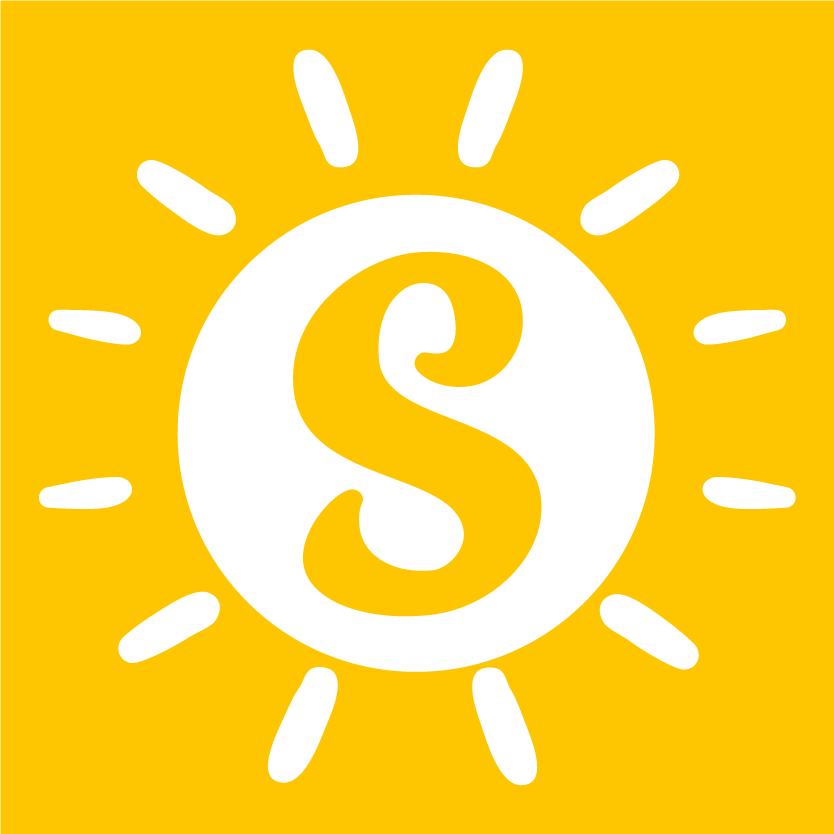radio Sunshine 104.9 FM Regno Unito, Belfast