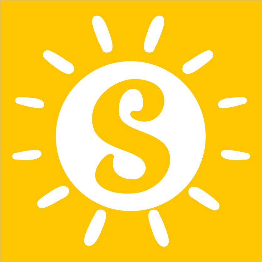 radio Sunshine 104.9 FM Zjednoczone Królestwo, Belfast