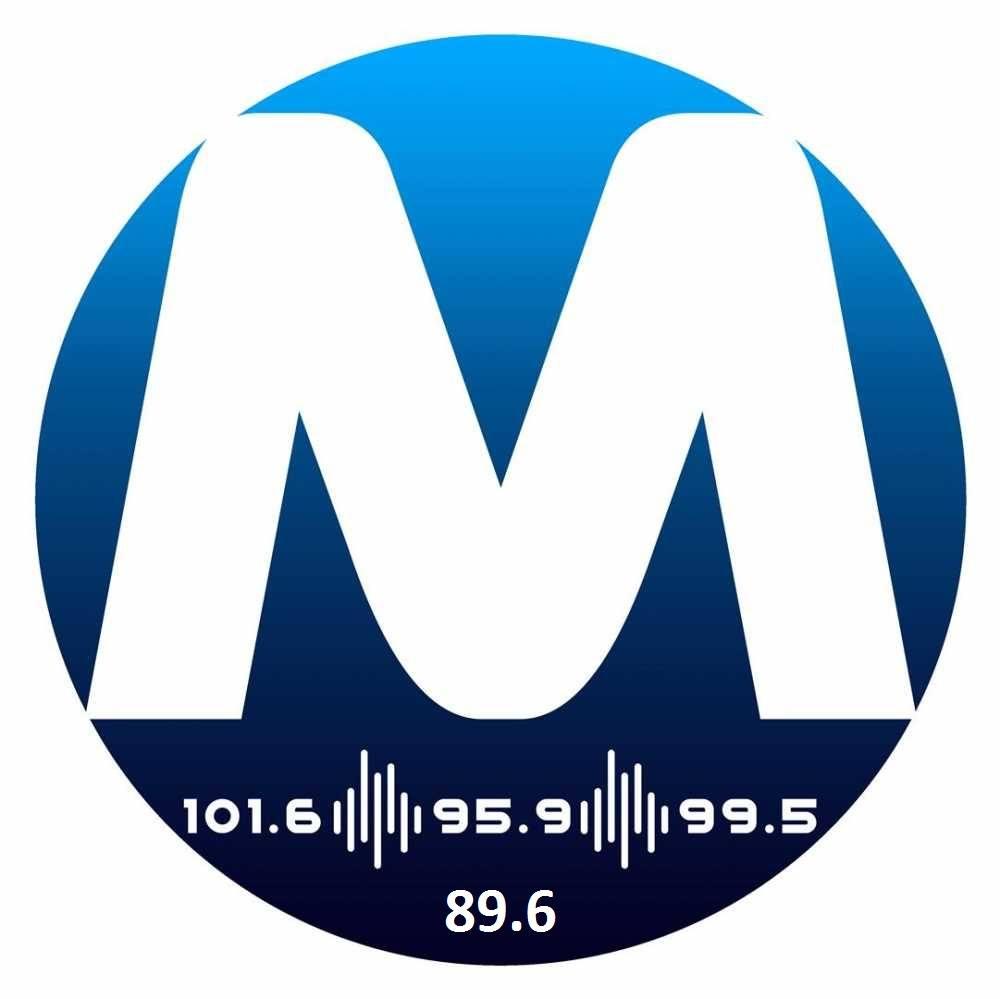 Радио M 101.6 FM Венгрия, Мишкольц