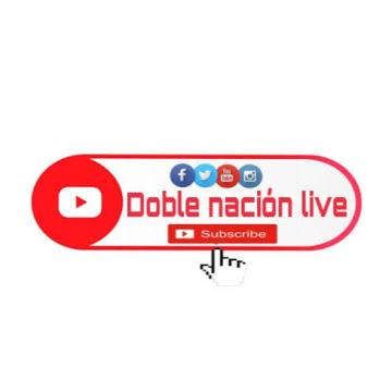 rádio Doble nacion live  República Dominicana, Santo Domingo
