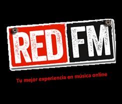 Радио RED FM Перу, Лима
