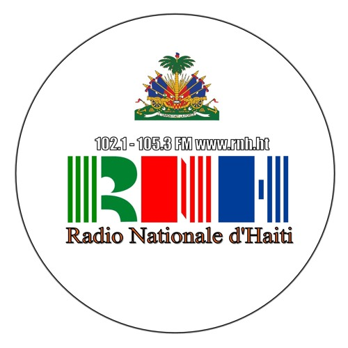 Nationale D'Haïti