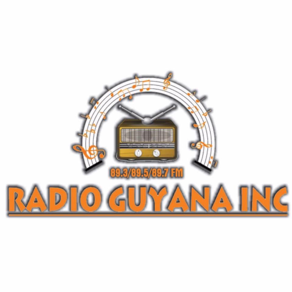 Радио RGI 89.5 FM Гайана, Джорджтаун