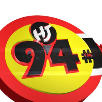 Радио Boom FM 94.1 FM Гайана, Джорджтаун