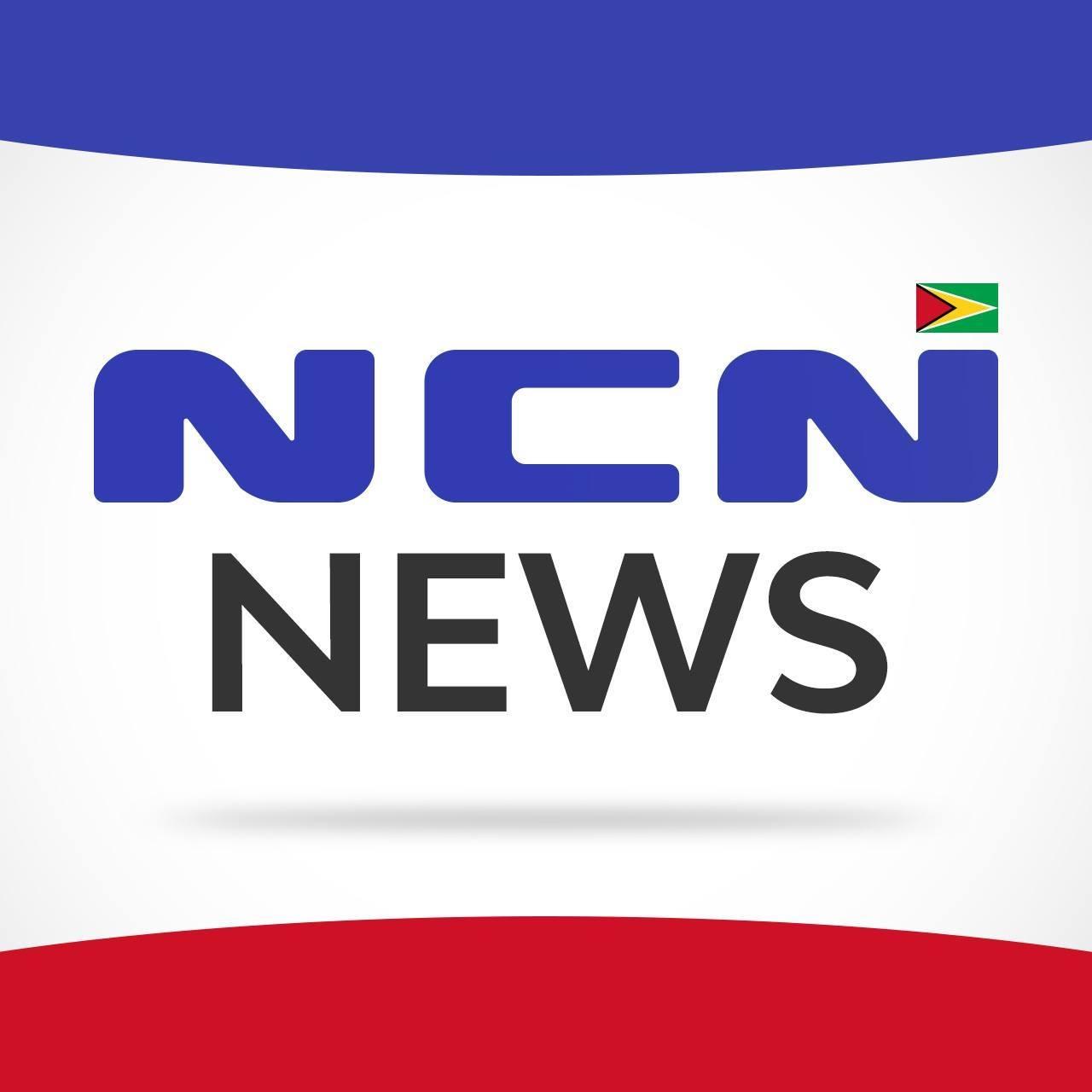 Радио NCN Hot FM 98.1 FM Гайана, Джорджтаун