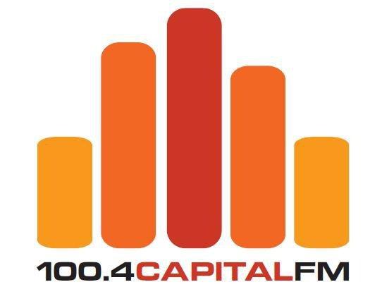 Радио Capital FM 100.4 FM Гамбия, Банжул