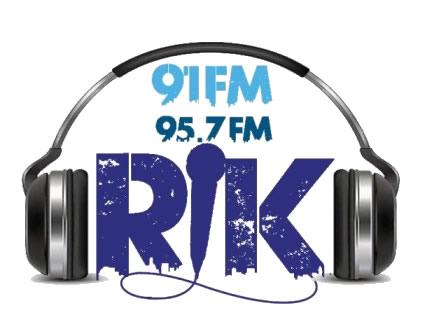 Karata-RLK