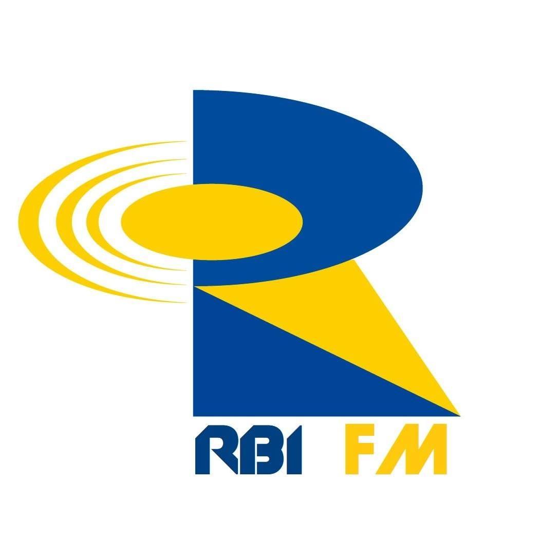 Радио Basses Internationale 98.2 FM Гваделупа, Пуэнт-а-Питр