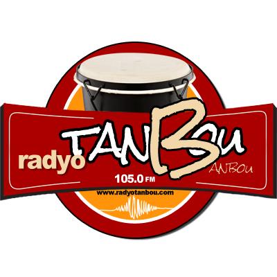 Радио Tanbou 105 FM Гваделупа, Пуэнт-а-Питр