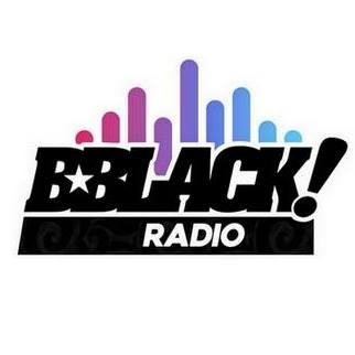 rádio BBlack Radio 89.4 FM Guiana Francesa, Cayenne