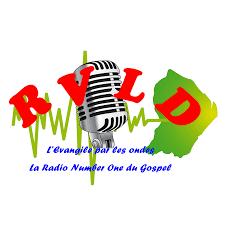 rádio Voix dans le Désert 98.3 FM Guiana Francesa, Cayenne