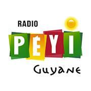 Радио Péyi 101.1 FM Французская Гвиана, Кайенна
