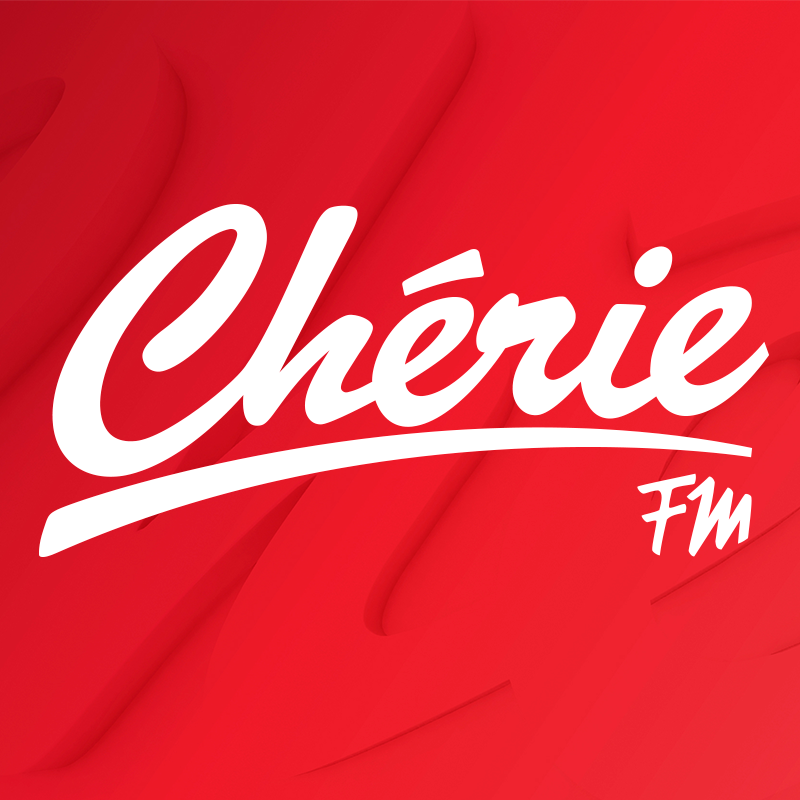 Радио Chérie FM 104.7 FM Французская Гвиана, Кайенна