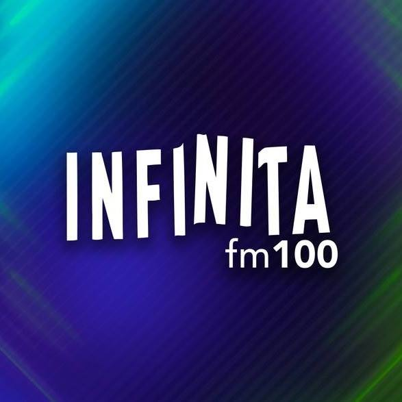 Радио Infinita FM 100.1 FM Гватемала, Гватема́ла