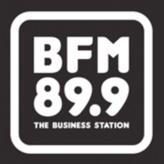 BFM - The Business Station