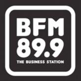 radio BFM - The Business Station 89.9 FM Malasia, Kuala Lumpur